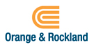 Orange & Rockland Utilities, Inc.