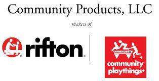 Community Products, L.L.C.