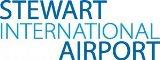 New York Stewart International Airport