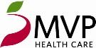 MVP Health Care, Inc.