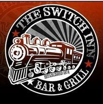 The Switch Inn