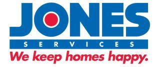 Jones Heating, Cooling, Plumbing & Electric