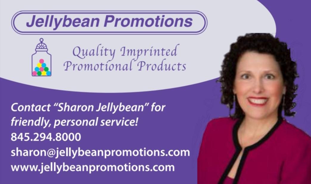 Jellybean Promotions