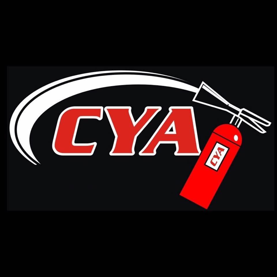CYA, Fire. Inc.
