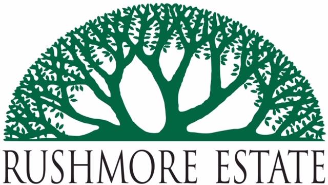 Rushmore Estate Bed & Breakfast