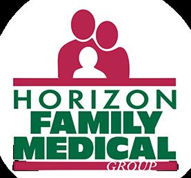 Horizon Medical Group, P.C.
