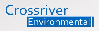 Crossriver Environmental, Inc.