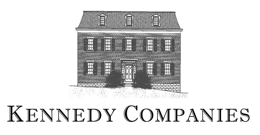 Kennedy Companies