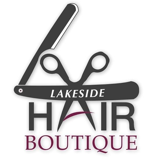 Lakeside Hair Boutique