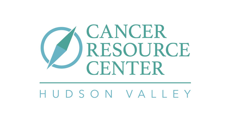 Hudson Valley Cancer Resource Center