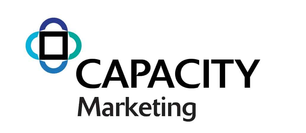 Capacity Marketing