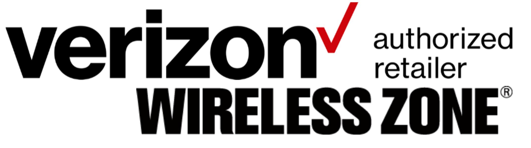 Verizon Wireless Zone of Orange County