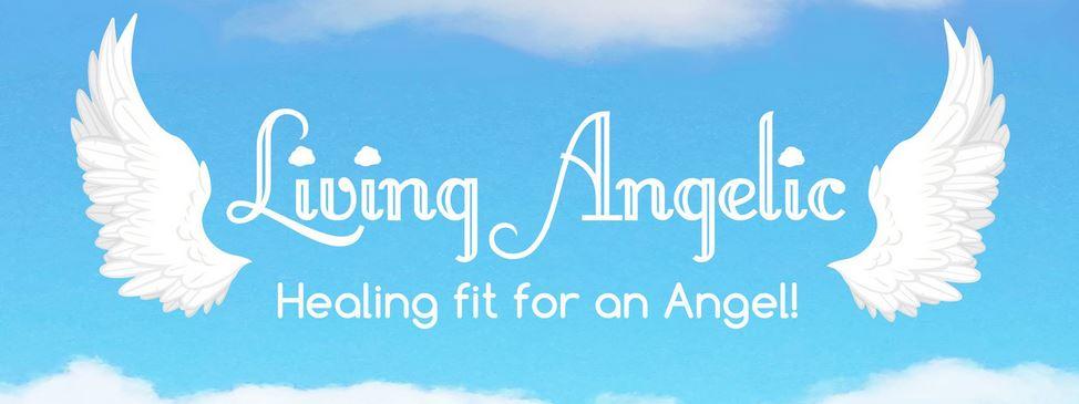 Living Angelic, LLC