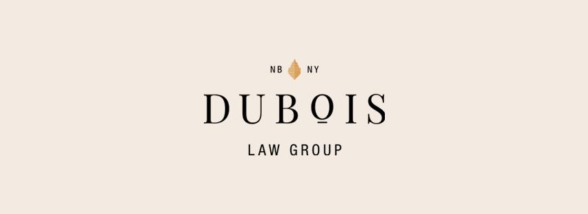 DuBois Law Group PLLC
