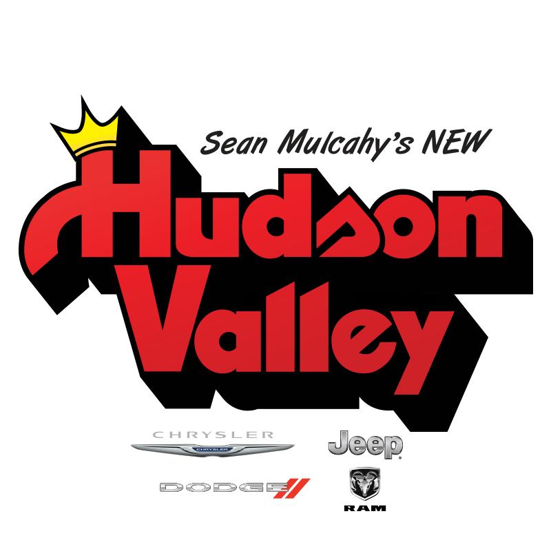Hudson Valley Chrysler Dodge Jeep Ram