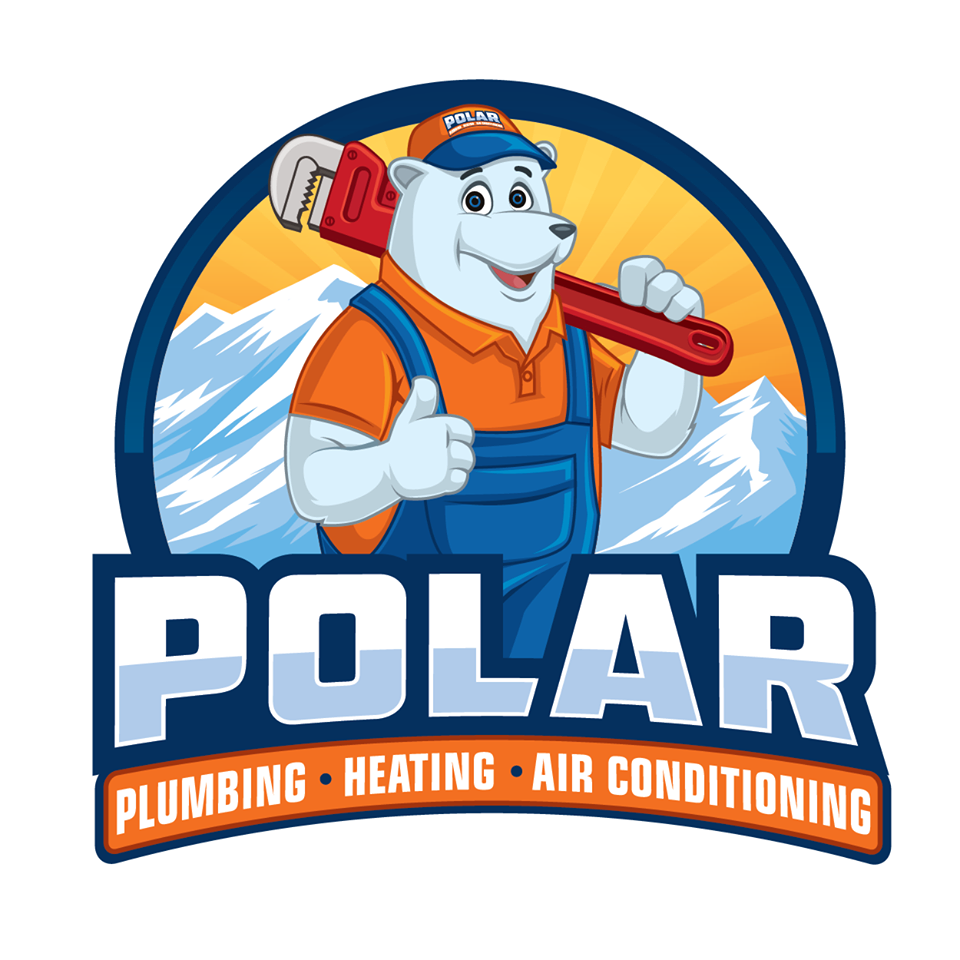Polar Home Services, Inc dba Polar Plumbing, Heating & Air Conditioning