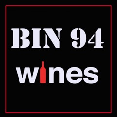Bin94 Wines
