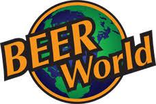 Beer World - Monroe (#6 Corp)