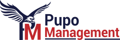 Pupo Management Inc.